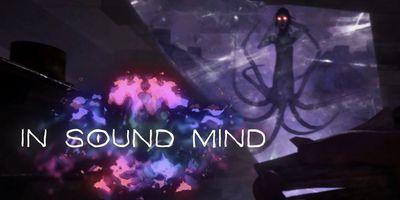 Trainer on In Sound Mind