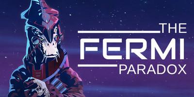 Trainer on The Fermi Paradox