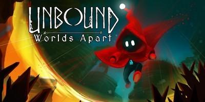 Trainer on Unbound - Worlds Apart