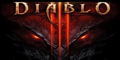 Cheat on Diablo 3