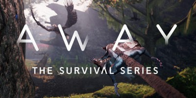 Trainer on Away - The Survival Series