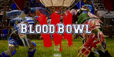 Trainer on Blood Bowl 3