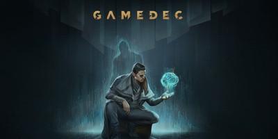 Trainer on Gamedec