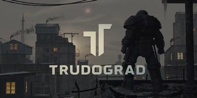 Trainer on ATOM RPG - Trudograd