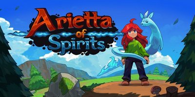 Trainer on Arietta of Spirits