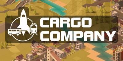 Trainer on Cargo Company