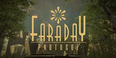 Trainer on Faraday Protocol