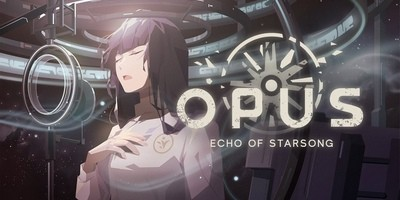 Trainer on OPUS - Echo of Starsong