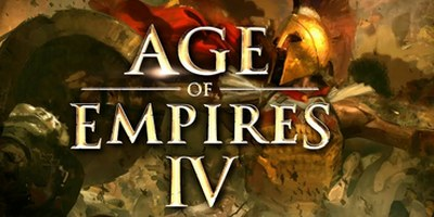 Trainer on Age of Empires 4