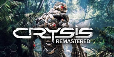 Trainer on Crysis Remastered Trilogy
